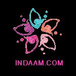 รู้และเข้าใจเกี่ยวกับเรื่องราวของผู้หญิงได้มากยิ่งขึ้นไปกับ indaam.com